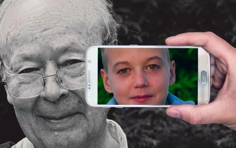 envelhecimento_inteligencia_artificial