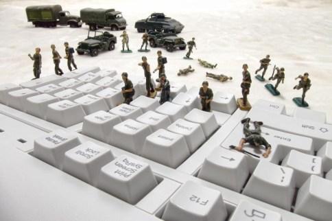 guerra_cibernetica